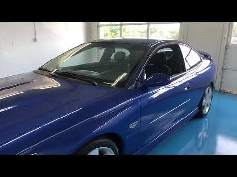 2006 Pontiac GTO (CC-1362251) for sale in Springfield, Ohio