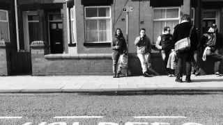 Video Kryštof v Anglii - 2. část foto dokumentu