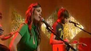 Angus and Julia Stone - Hollywood