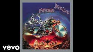 Judas Priest - Leather Rebel