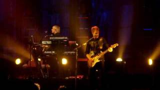 Duran Duran—Falling Down—Live in Adelaide Australia 2008-04-01