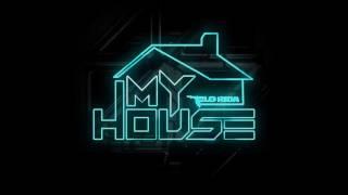 Flo Rida  My House (BASS BOOSTED EAR RAPE)