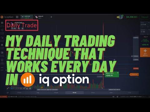 Hírek a kereskedelem világából