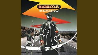 """""""Blazing Arrow"""" by Blackalicious"""