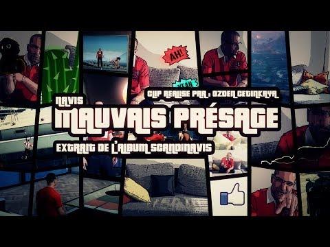 Navis - Mauvais présage