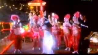 اغاني حصرية عيد الحب غناء مدحت صالح.AsseIra Alahzan تحميل MP3