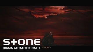 이해리 (Lee Hae Ri) - 나만 아픈 일 (Heartache) MV