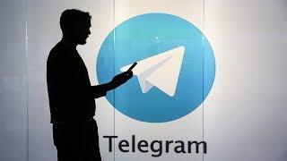 Требования к менеджеру по Телеграм