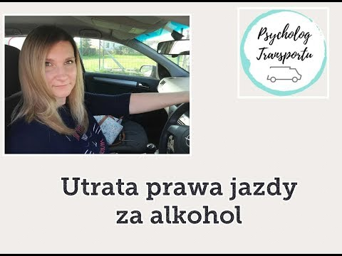 Alkoholizm i długowieczność
