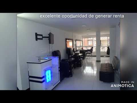 Casas, Venta, Jamundí - $220.000.000