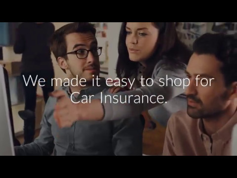 mp4 Car Insurance Quotes Houston Texas, download Car Insurance Quotes Houston Texas video klip Car Insurance Quotes Houston Texas