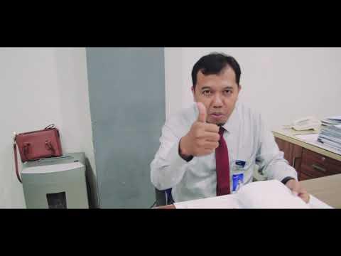Bank Jateng Cabang Syariah Purwokerto