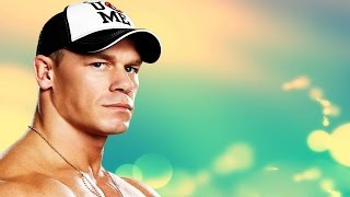Top Ten Richest Wrestler In The World - Facts And Benefits