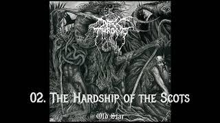 Darkthrone   Old Star Full Album 2019