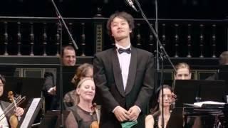 Joe Hisaishi:Stand Alone(Nozomu Sugawara)