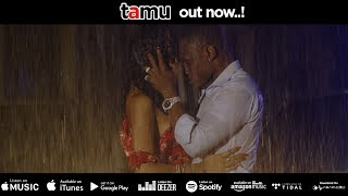 Mbosso - Tamu (Official Music Video) SKIZA 8544941 to 811