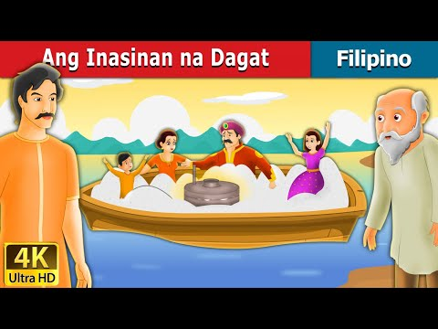Mawalan ng Timbang Matalinong Forum review