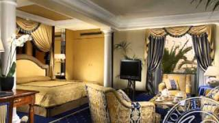 Royal Olympic Hotel - Athens Greece | Mouzenidis Travel