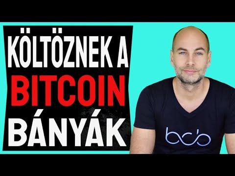 Bitcoin elmagyarázta a videót