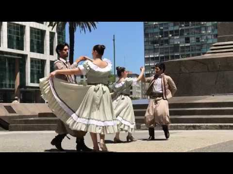 USAC Students Reflect on a Semester in Montevideo, Uruguay