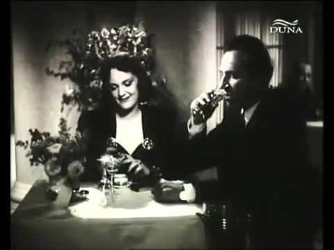 Férfihűség (1942)    online