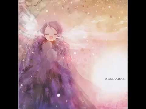 花たん - You and beautiful world