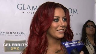 Danity Kane breaks up again - Hollywood.TV