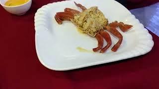 Luncurkan Menu Anyar, May Star Rich Jogja Hotel Pertontonkan Live Cooking