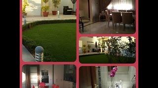 preview picture of video 'A vendre un bel appartement coté carrefour la Marsa a Ain Zaghouan'