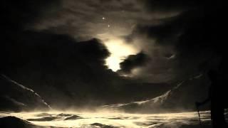 Sonata Arctica - Under Your Tree (Lyrics)