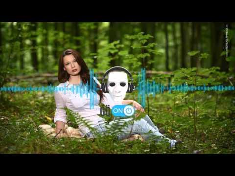 Disscut - Grüne Wiese (Original Mix)...