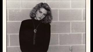 New Pony - Maria McKee (live Bob Dylan cover)