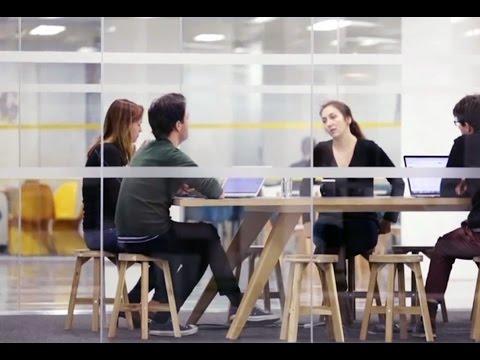 Birkbeck Talent helping employers