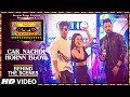 Making Of Car Nachdi/Hornn Blow | T-Series Mixtape Punjabi |Gippy Grewal Harrdy Sandhu & Neha Kakkar