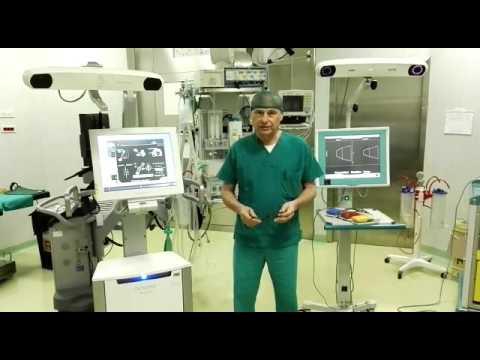 Tasso di rendimento delle articolazioni dellanca in ultrasuoni