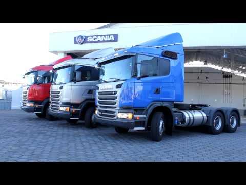 Scania P410 8x4 Price in India - Mileage, Specs & 2019 Offers