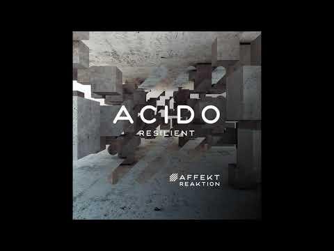 Resilient - Atmo (Original Mix)