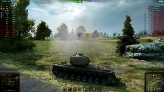 World of Tanks   Funny Moments   Week 4 December 2016