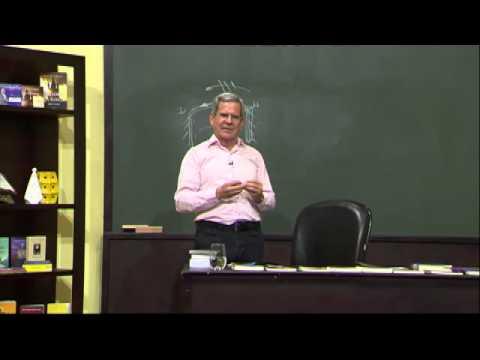 Felipe Aquino fala sobre Finados e o Dia de Todos os Santos - Bloco 3 - Gente de Opinião