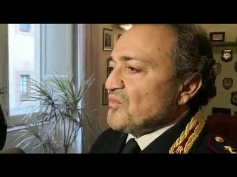 Sesso video Tajikistan