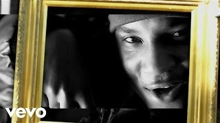 Young Jeezy - My Hood