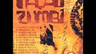 Nação Zumbi - 2002 (full album)