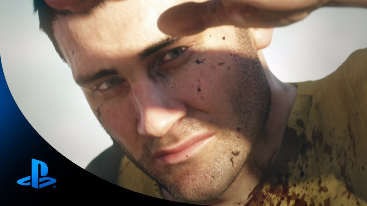 Dying Light on PS4: Techland's Post-Apocalyptic Playground