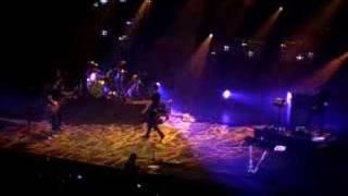 Zornik - I Feel Alright