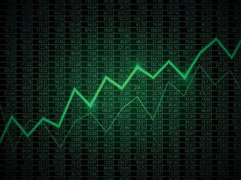 BTC : Beard Market Has Ended. Bitcoin Break Out Edition. Episode 357 - Technical Analysis
