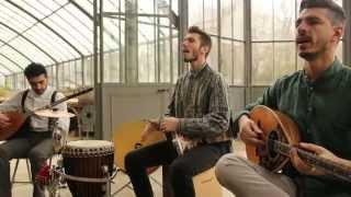 Domo Emigrantes - Italian & Mediterranean Ethno Folk Music video preview