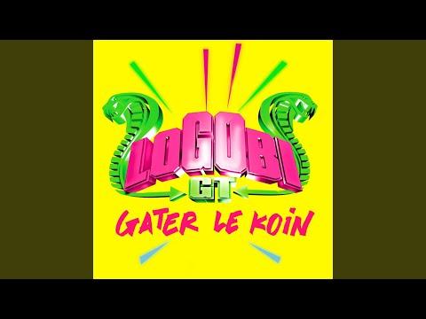 DE TÉLÉCHARGER LOGOBI GT ALBUM