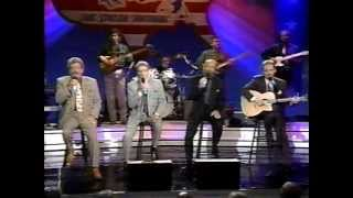 The Statler Brothers - I'll Take Care Of You