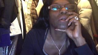 Brina's Closet - Spiritual Chatting - Video Youtube