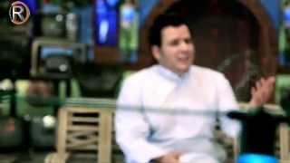 جعفر الغزال - خلصت / ليلة عمر 2 - Video Clip تحميل MP3